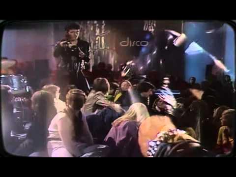 Alvin Stardust - Jealous Mind 1974