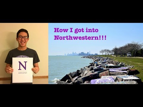 5+ Tips On Getting Into Northwestern University (Essays, Demonstrated Interest, And More)!!!