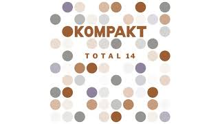 Скачать Blond Ish Wunderkammer Kompakt Total 14 Album