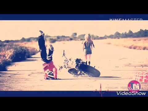 مهرجان حب عمري نسيته وفتني حسام حسن Youtube