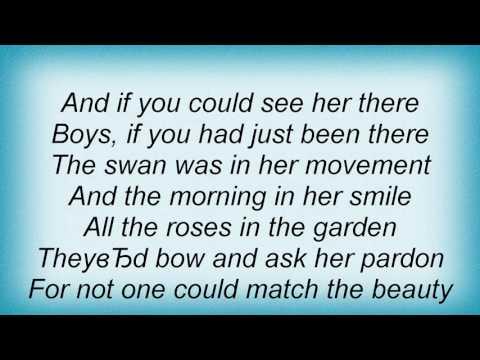 Subway To Sally - Queen Of Argyll Lyrics