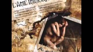 L'ame Immortelle - Certainty