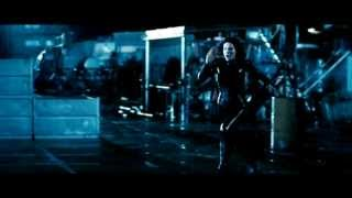 Underworld: Awakening (2012) Trailer Deutsch German