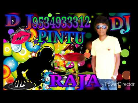 Bhul jau mai kise pair ki bhat re (DJ mixing point balthriya)