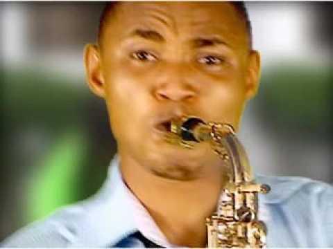 John Jima   Mbahado Aba Vol 3   Next Level  Official Video