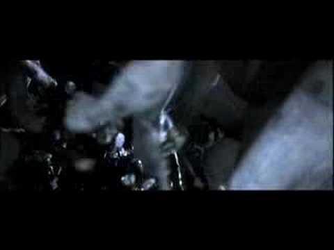 Christian Kjellvander - Two Souls (Official Music Video)