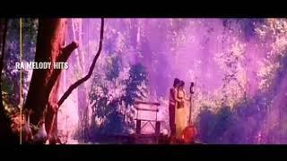 Muthu mani muthu mani ( முத்துமணி முத்துமணி) ADHARMAM 5.1 AUDIO HD SONG