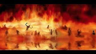 नरक (HELL)का रहस्य?नरक कहां हैं? कैसे लोग नरक में जाते हैं?