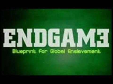 ENDGAME (Završna Igra)