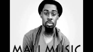 Mali Music The Name(Lyrics in the description)