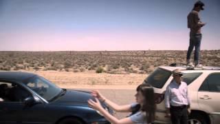 Остатки (тизер 2 сезона ) / The Leftovers