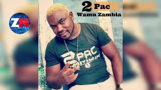 GENERAL KANENE Ft CLIE-T - MATAKO (Audio) |ZedMusic| Zambian Music 2018