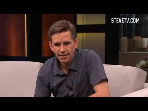 NCIS' star Brian Dietzen On The One