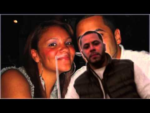 ALLEY KAT - Priceless Love Freestyle (Dedication Video)