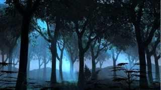 Stephen Peppos - Dream 1