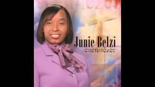 Junie Belzi -  Lem Sonje Lakwa