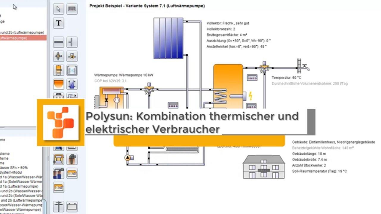 Groß Elektrisches System Im Gebäude Galerie - Elektrische Schaltplan ...