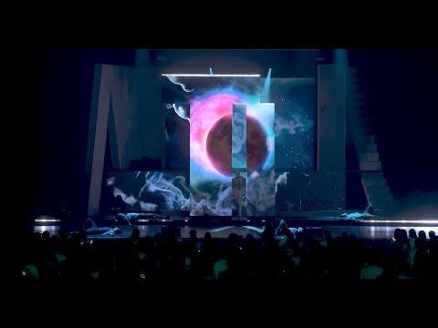 テミン(TAEMIN) - 「ECLIPSE」Live Ver.