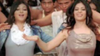 Manzar (Video Song) , Sunday , Ayesha Takia & Anjana Sukhani