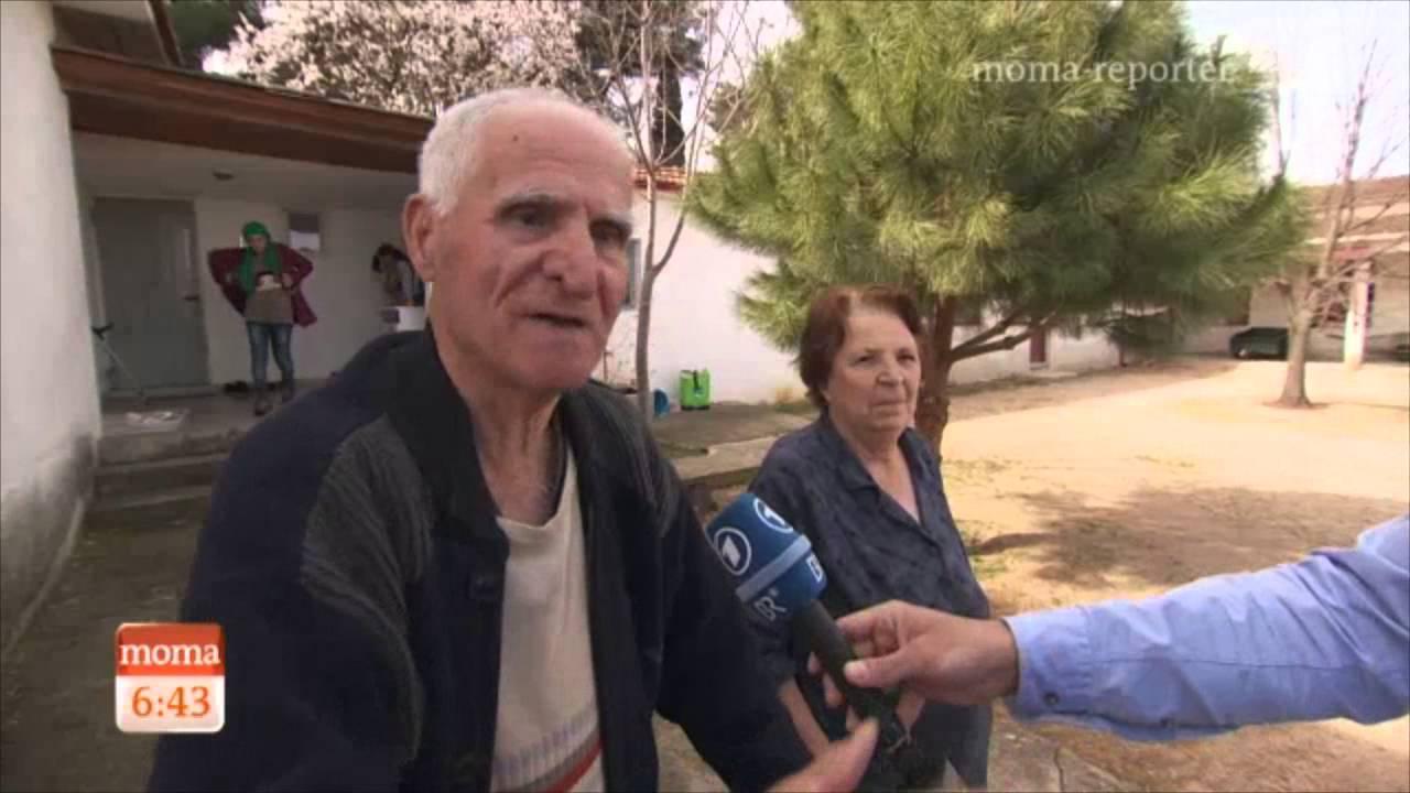 Αρμενικό site γνωριμιών στην Αρμενία