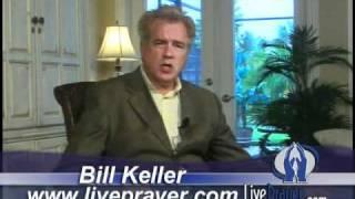 11/12/10 LivePrayer - An Eternal legacy - Part 2 of 2