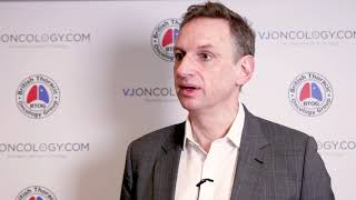 Emerging targets and drug developments in NSCLC