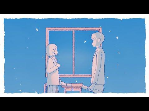 Youtube: Katakoi / Mafumafu