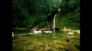 Descrubre Guatemala Corazón del Mundo Maya 2012