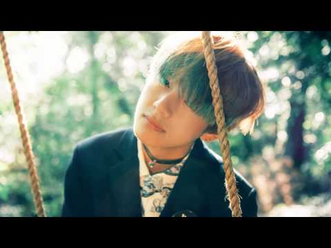 BTS 방탄소년단 - Butterfly (Prologue + Original Mix)
