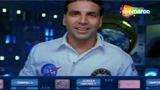 Jaan-E-Mann - Hindi Full Movie in 15 Mins - Salman Khan - Preity Zinta - Akshay Kumar - Bollywood