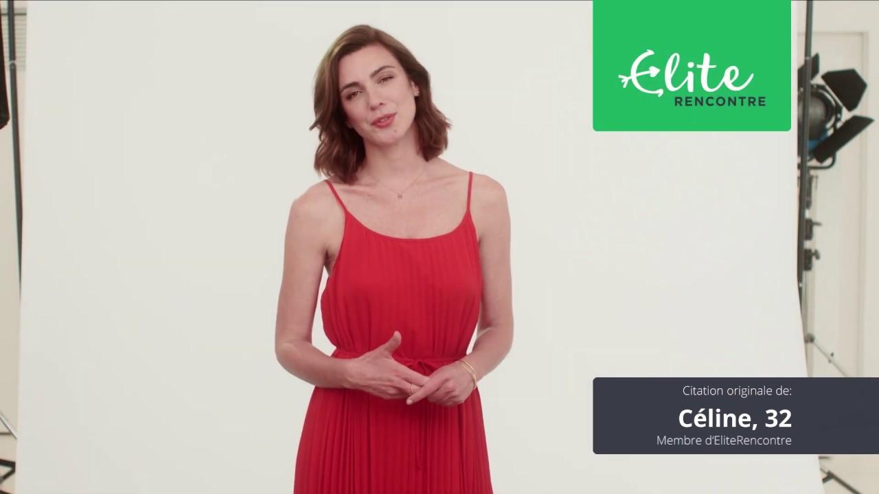 que pensez vous du site de rencontre elite site de rencontre gratuit mariage turque