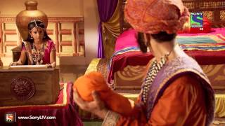 Bharat Ka Veer Putra Maharana Pratap - Episode 231 - 25th June 2014