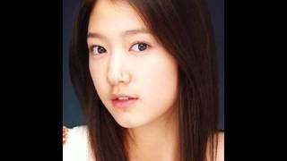 Park Shin Hye or Yoona (SNSD)?