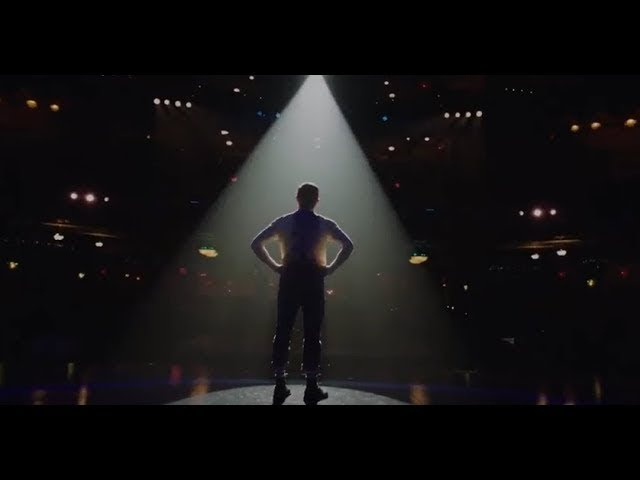 #ThisIsBroadway: 2017-2018 Broadway Season | 2018 Tony Awards