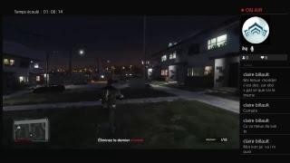 Trouver des voitures gratuites sure PS4    sure PS4