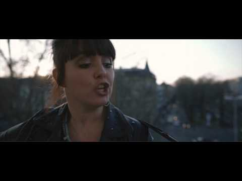 Erna - Let Me Love You Cover #Sunday Sessions