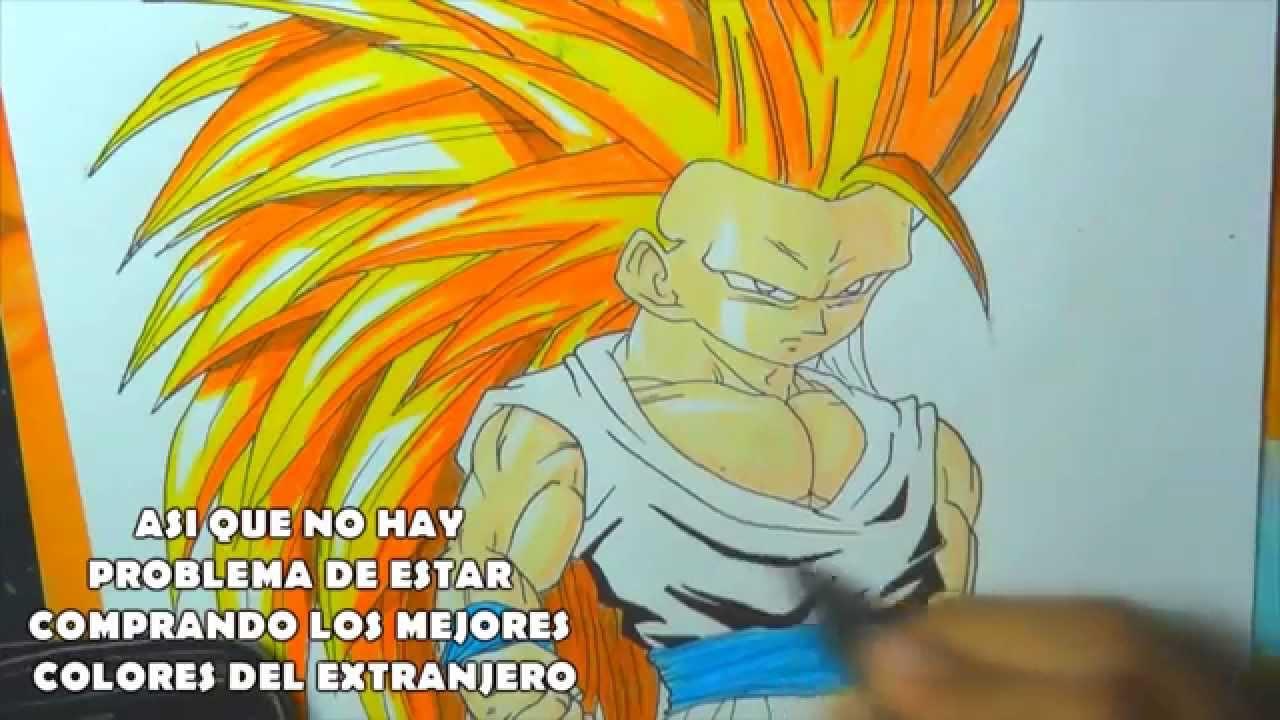 Goku vs cell kamehameha latino dating 1