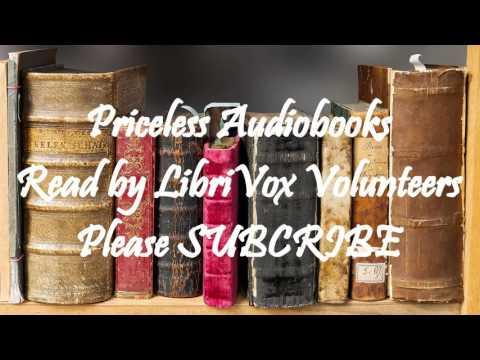Vanity Fair (version 2) | William Makepeace Thackeray | General Fiction | Talking Book | 3/20
