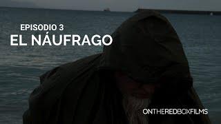 EL NÁUFRAGO | A Coruña | Tour de España
