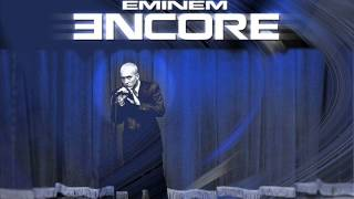Eminem - Like Toy Soldiers [HQ]