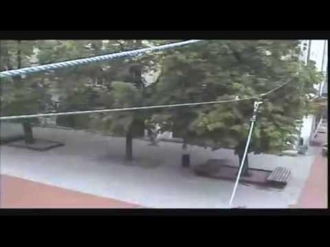 Jõhker tapmine Tartus. Radaris 14. aprillil 2015