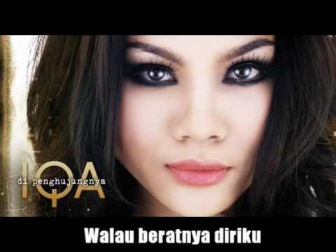 IQA MENTOR 5 - DI PENGHUJUNGNYA (ORIGINAL SONG)