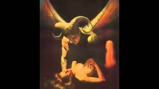 Elizabethan Walpurga - Vampyre
