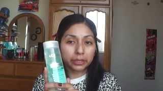 Rutina diaria para el rostro antes de maquillarte - malir15 Thumbnail