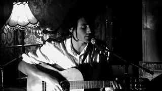 Cian Finn - Oh My Days (Acoustic)