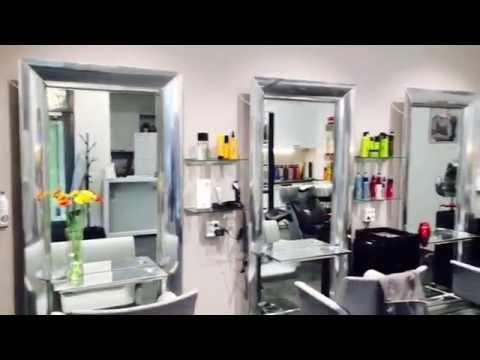 SALON JAIDA: Family salon in Espoo, Finland