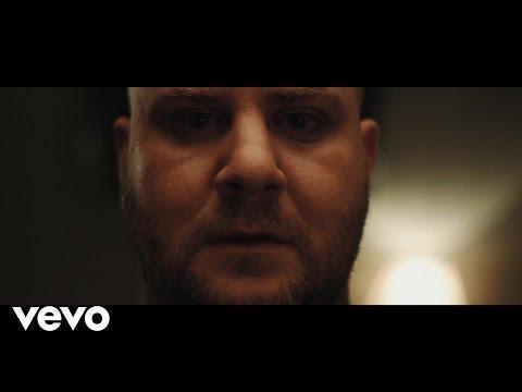 Jake La Furia - Non So Dire No