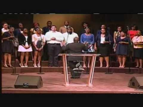 Healing by Mt. Rubidoux SDA Youth Choir