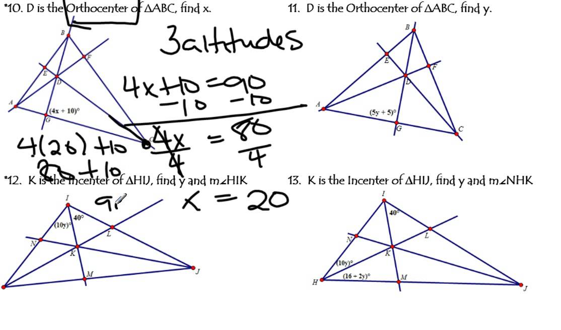 Special line segments in triangles worksheet furthermore SPECIAL SEGMENTS WORKSHEET SOLUTIONS   YouTube further Triangle Special Segments Equations by Math to the Core   TpT in addition UNIT 5 – T further Lesson Plan for High Geometry Lesson  Points of Concurrency likewise Special Right Triangles Worksheet   wp landingpages likewise Lesson Plan for High Geometry Lesson  Points of Concurrency also Special Segments of Triangles Worksheet  Name Angle Bisector furthermore gcse maths similar triangles questions – Math Worksheets furthermore  additionally Gebhard  Curt   gdownloads also 5 1 bisectors of triangles ink notebook likewise  together with Geometric mean theorem   Wikipedia furthermore  likewise Parioning A Segment Worksheet Divide Line Segments Practice. on special segments in triangles worksheet