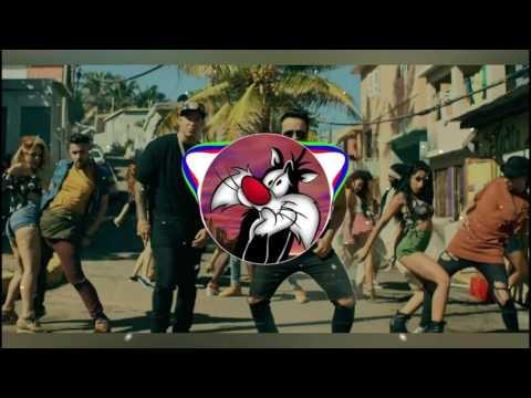 Despacito Remix Batidão Loco
